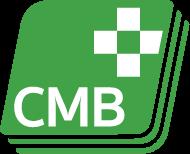 Centrum Medyczne Białołęka - logo